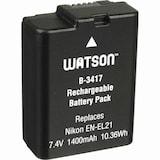 Watson  니콘 EN-EL21 호환 배터리 (해외구매)_이미지