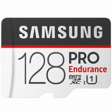 삼성전자  micro SDXC CLASS10 UHS-I Pro Endurance 100MB/s (128GB)