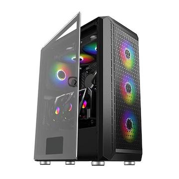 NEXPC 게이밍프로 G128
