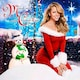 SONY Mariah Carey - Merry Christmas(CD+DVD)_이미지