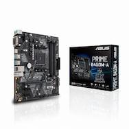 ASUS PRIME B450M-A 대원CTS - AMD 50주년 한정판매