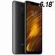 샤오미 포코폰 F1 LTE 64GB, 공기계 (자급제 공기계)_이미지