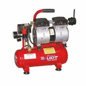 유디티  UDS-1006