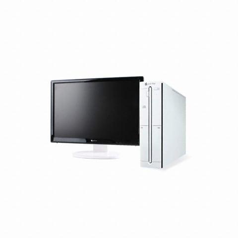 늑대와여우  W7-FC-2300-SG (56cm LCD)_이미지