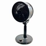 신일산업 SIF-PC20DCB (일반구매)