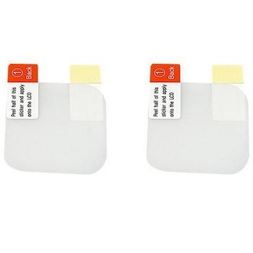 샤오미 어메이즈핏 GTS2 MINI 액정보호필름