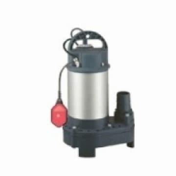 한일전기  수중펌프 IPV-435F