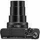 SONY 사이버샷 DSC-RX100 VII (64GB 패키지)_이미지