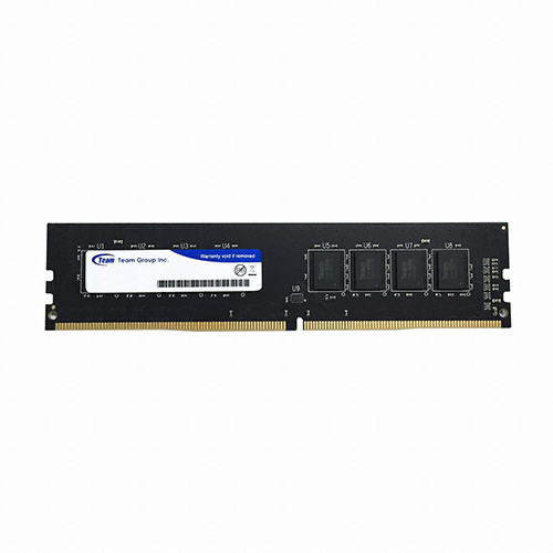 TeamGroup DDR4 8G PC4-21300 Elite