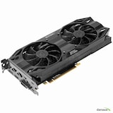 EVGA  지포스 RTX 2060 SC ULTRA GAMING D6 6GB