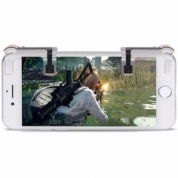 트레이드마스터 스마트폰 트리거 A5