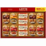 롯데푸드 의성마늘 로스팜 스페셜 3호  (1개)