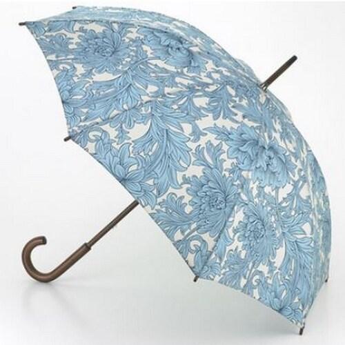 펄튼  MORRIS Co by Fulton ROMA-2 [Chrysanthemum Toile] 우양산_이미지