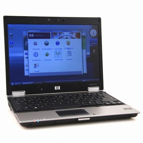 HP 엘리트북 2530p NE871PA 리퍼비시_이미지