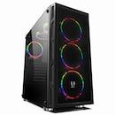 J700 RGB BLACK