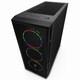 3RSYS  J700 RGB BLACK_이미지