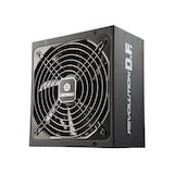 Enermax  REVOLUTION D.F. ERF750EWT 80Plus Gold Full Modular