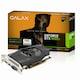 갤럭시 GALAX 지포스 GTX1050 Ti OC D5 4GB