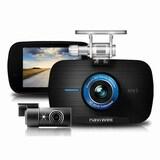 나비웰 NV1 2채널 (16GB)