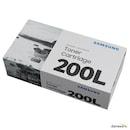 정품 MLT-K200L 검정