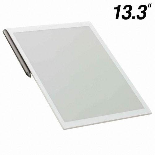 SONY Digital Paper System DPT-RP1 WiFi 16GB (해외구매)_이미지