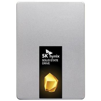 SK하이닉스 Gold S31 (1TB)