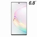 갤럭시노트10 플러스 5G 256GB, 공기계