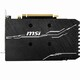 MSI 지포스 GTX 1660 Ti 벤투스 S OC D6 6GB_이미지