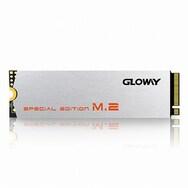 GLOWAY VAL M.2 2280 (960GB)