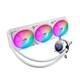 ASUS ROG STRIX LC 360 RGB WHITE_이미지