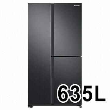 삼성전자 RS63R557EB4 (렌탈)