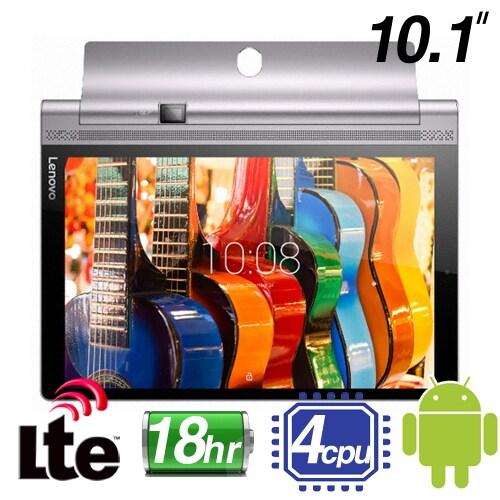레노버  Yoga Tab 3 Pro 10.1 LTE 32GB (해외구매)_이미지