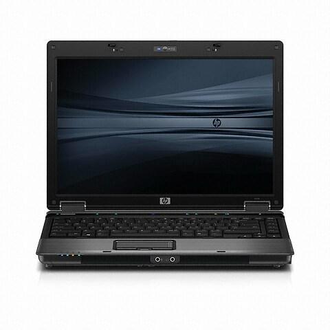 HP Business 6530B FV302PA 리퍼비시_이미지