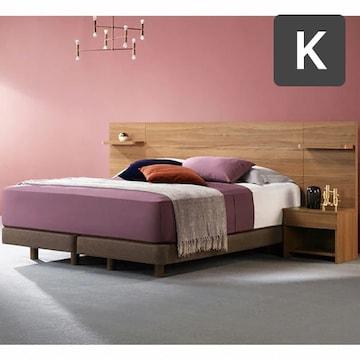 에이스침대  BMA 1148-N 침대 K (HT-L)