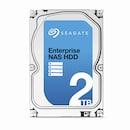 Enterprise NAS HDD 7200/128M