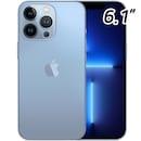 아이폰13 프로 5G 256GB, 공기계