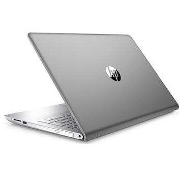 HP 파빌리온 15-cc029TX (SSD 256GB)