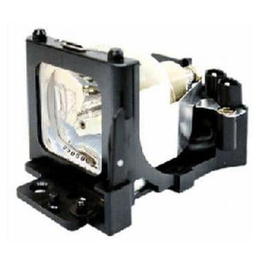 SONY VPL-FE100E 램프_이미지