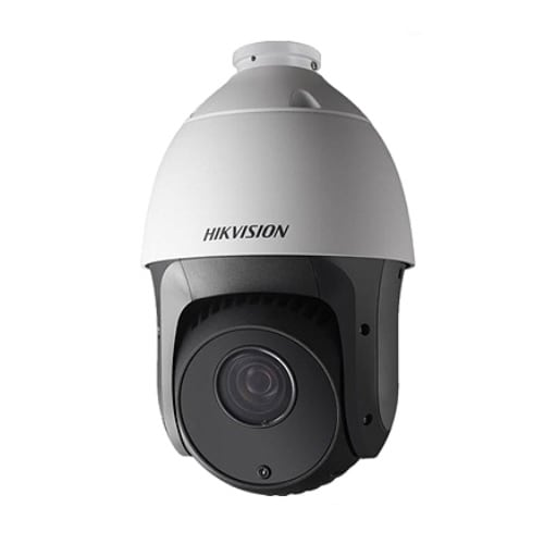 HIKVISION  DS-2AE5223TI-A 4~92mm_이미지