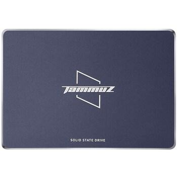 타무즈 GK600 PRIME (500GB)
