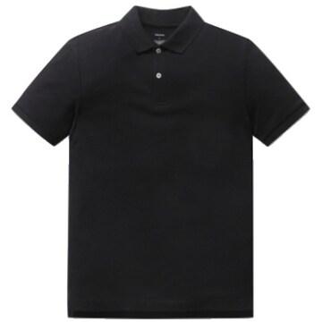 폴햄 베이직 폴로 카라 반팔 티셔츠 PHA2TT3900