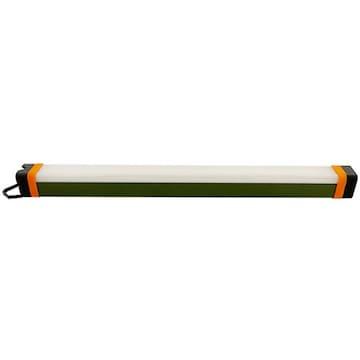 삼우힐링라이프 충전식 LED 스틱랜턴 대형 KM-8000_이미지