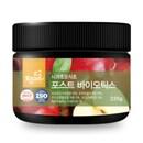 사과초모식초 포스트 바이오틱스 220g