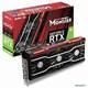 이엠텍 HV 지포스 RTX 2070 SUPER BLACK MONSTER OC D6 8GB_이미지