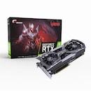 지포스 RTX 2070 SUPER Vulcan X OC D6 8GB