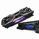 COLORFUL iGAME 지포스 RTX 2070 SUPER Vulcan X OC D6 8GB_이미지