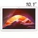 포유디지탈 iMUZ 뮤패드 L10 LTE 64GB (정품)_이미지