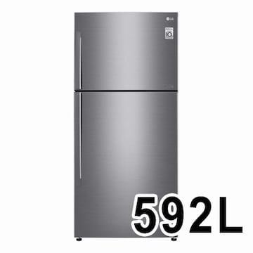 LG전자  B607SEM
