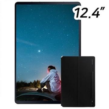 삼성전자 갤럭시탭S7 플러스 12.4 Wi-Fi 256GB