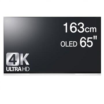 LG전자 OLED65E9PUA